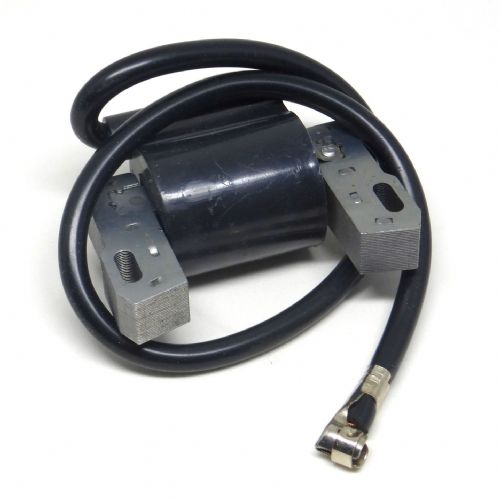 Briggs and Stratton 7hp - 16hp Ignition Coil Replaces Part Number 398811